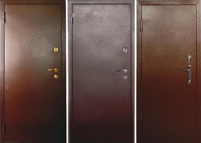 Door_01